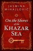 983 2014 Amazon-Kindle On-the-shores-khazars-sea